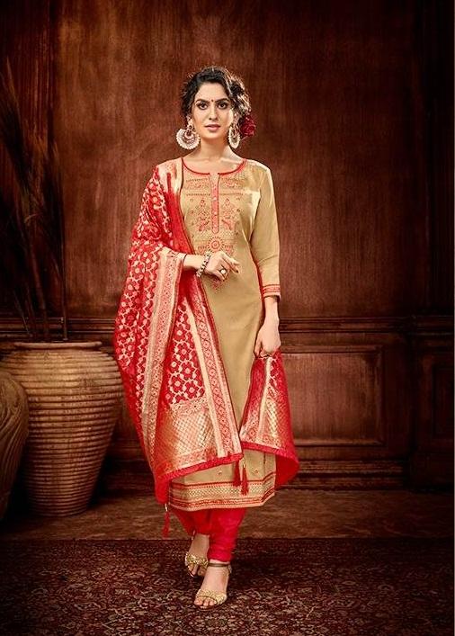Avishkar vol 2 by kalarang fashion