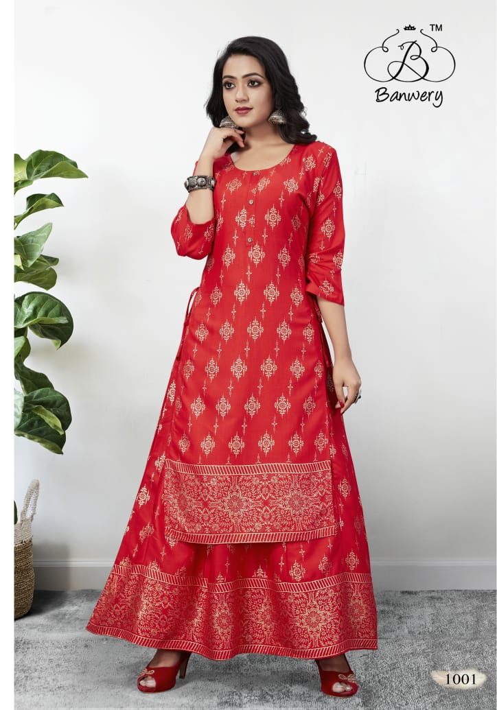 Brewery palak Designer party wear evening gowns