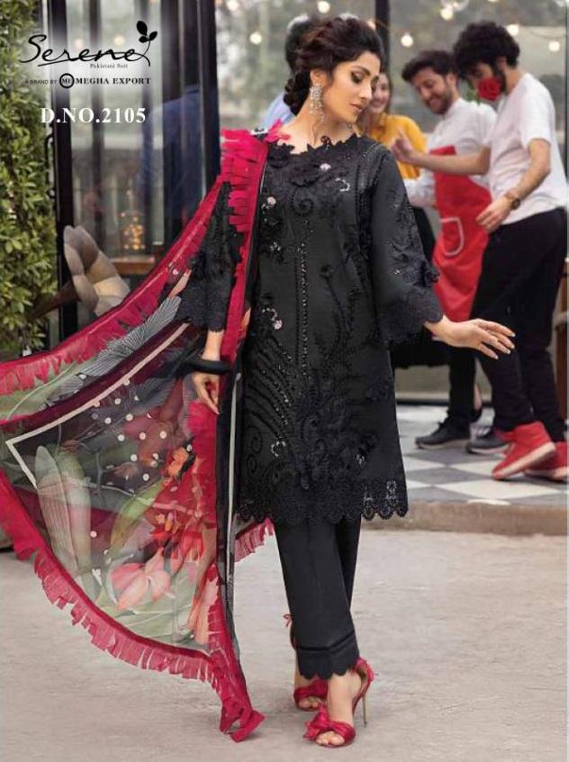 Serene Mushq Expensive Bollywood Salwar Kameez Online Shopping