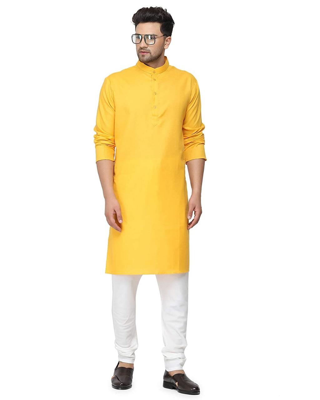 JS presents Traditional Kurta Men wear Collection