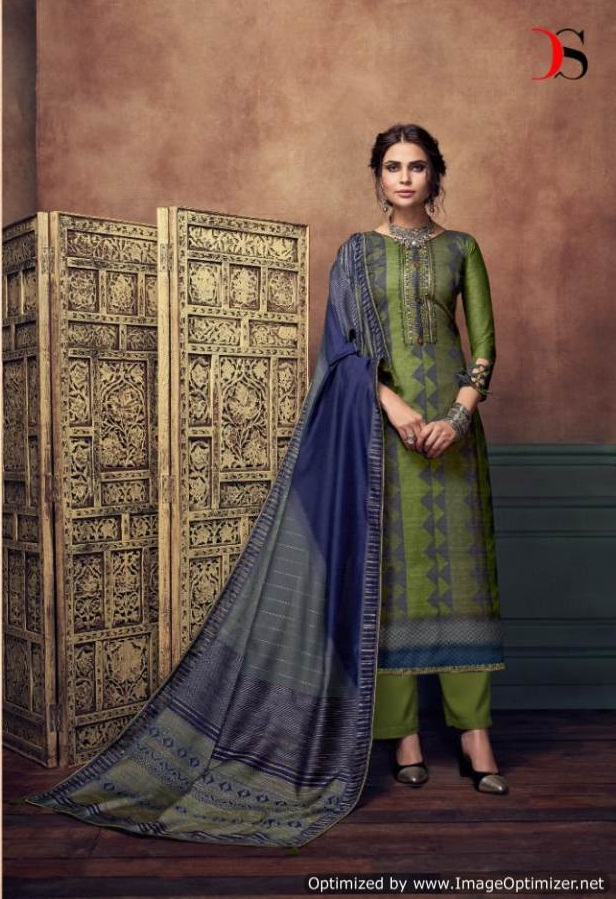 Panghat Cotton