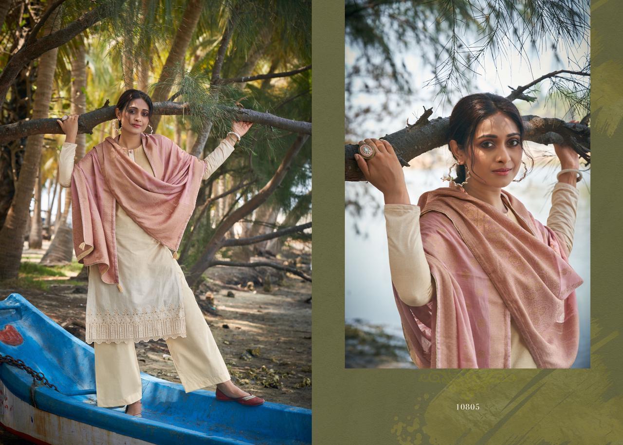 Deepsy Ember Salwar Suit Full Sets Online Low Rate