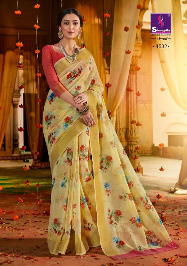 Shangrila Sakshi Cotton 3