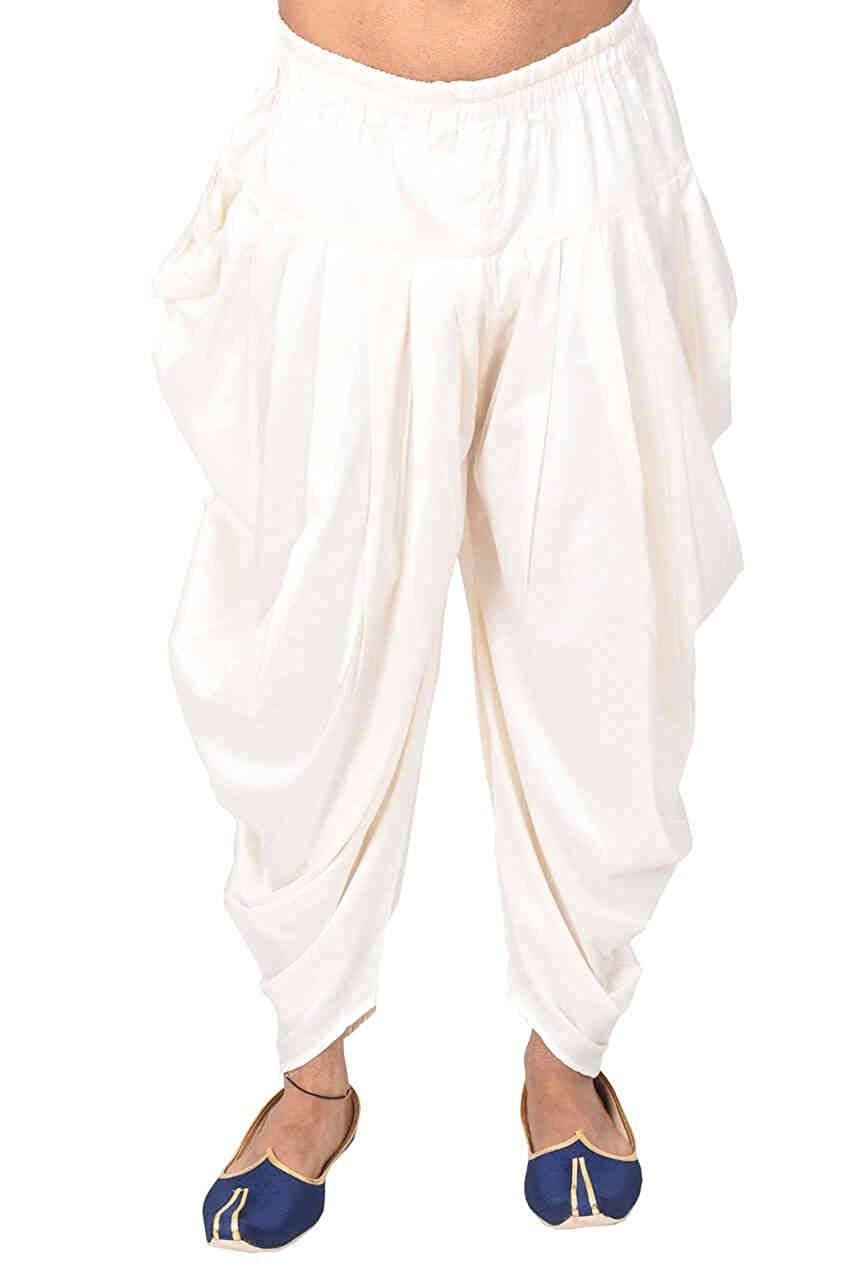 JS presents pajama Dhoti Men's Wear Collection