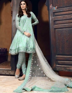 Shree Present Mariya B Lawn Collection Vol 3 Pakistani Salwar Suits Catalogue.